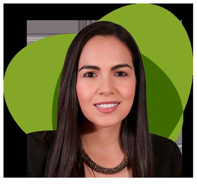 Dra. Karen Fandiño Avila
